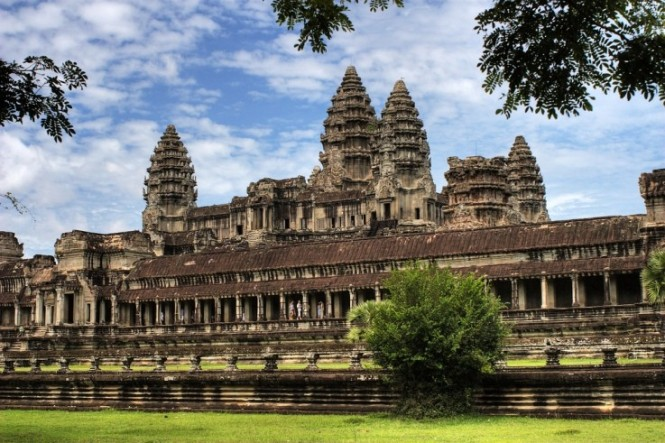templo-angkor-wat-siem-riep-camboya
