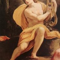 Estética de Apolo y Dioniso, sinónimo de ánima y ánimus y yin-yang para la comprensión de artista y obra de arte